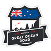 Famous Roads - Great Ocean Road