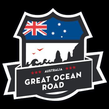 Famous Roads - Great Ocean Road