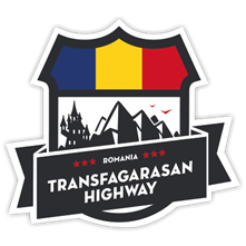 Famous Roads - Transfagarasan Highway