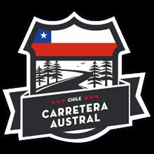Famous Roads - Carretera Austral