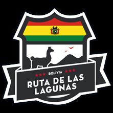 Famous Roads - Ruta De Las Lagunas
