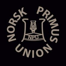 Norsk_Primus_Union
